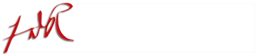 Logo for the Franklin D. Roosevelt Presidential Library and Museum