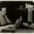 FDR Library Photograph Collection. NPx # 49-136(58)