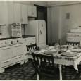 FDR Library Photograph Collection. NPx # 77-22(17)