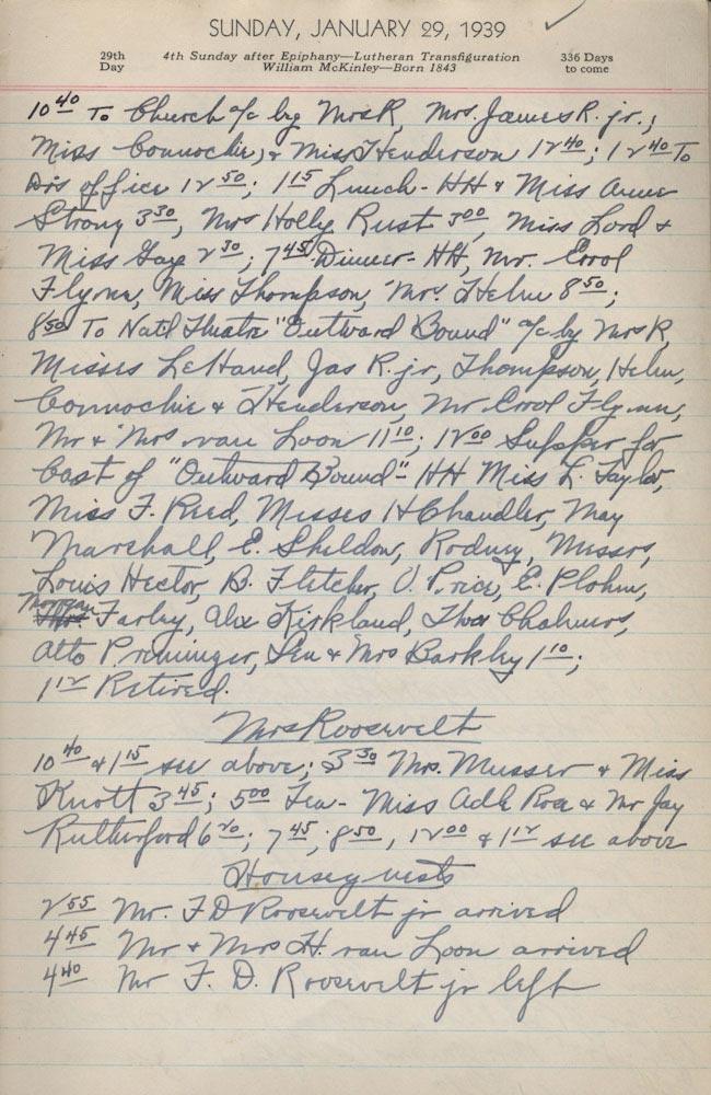 ush-1939-01-29-1.jpg