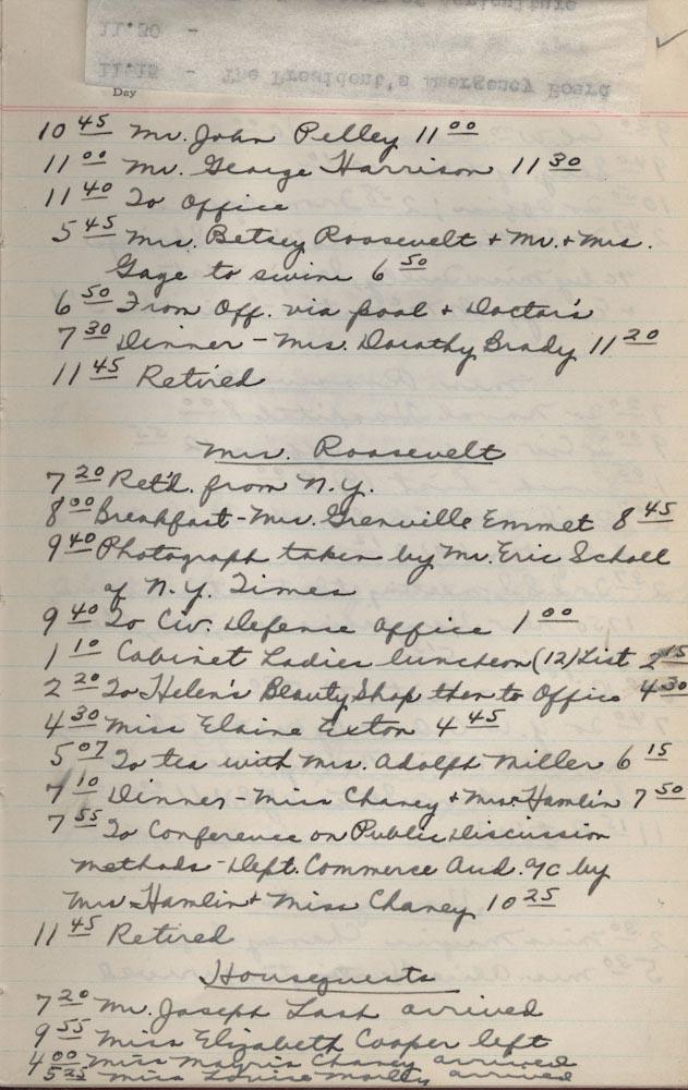 november 27th  1941